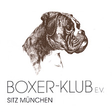 Boxer-Klub E.V.