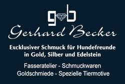 Link zu Schmuck Gerhard Becker